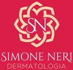 Logotipo Simone Neri