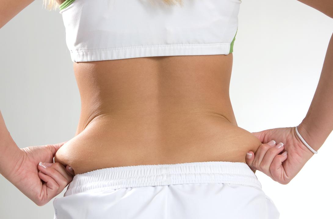 Tecnologia de última geração ajuda na queima de gordura localizada