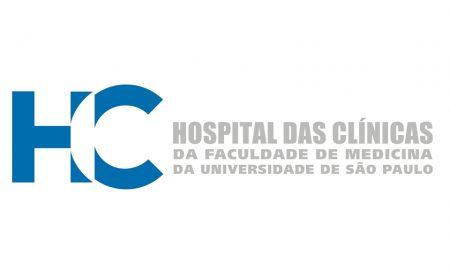 ORIENTAÇÃO PARA OS MÉDICOS INFECTOLOGISTAS DO PLANTÃO DE DÚVIDAS