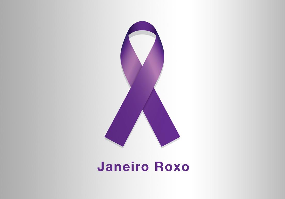 Janeiro Roxo: Brasil é o segundo país com mais casos de Hanseníase