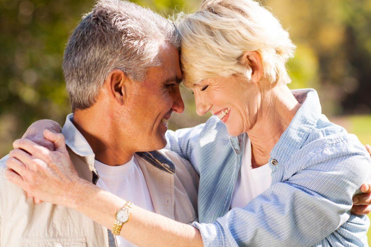 Saiba o que fazer para desacelerar o envelhecimento na menopausa