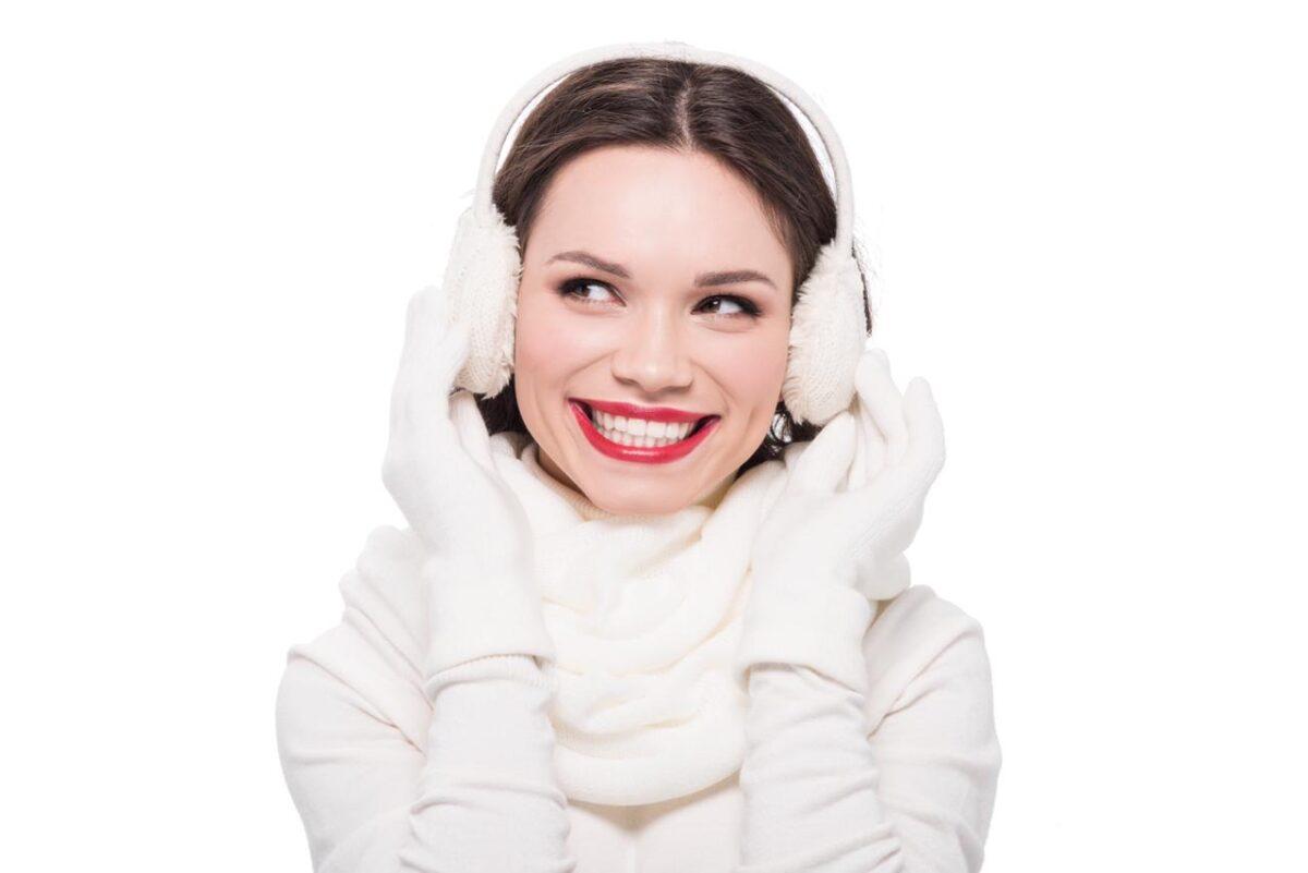 Os Melhores Tratamentos de Pele Indicados Para Fazer no Inverno